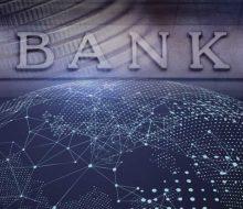 Deutsche Bank'tan Kripto Para Atağı