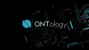 Ontology ONT Analiz 19 Haziran