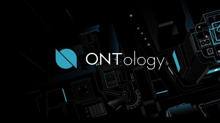 Ontology ONT Analiz 4 Temmuz