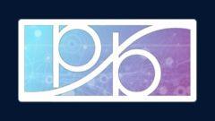 Power Brain Shop ICO (AIPBS Token)