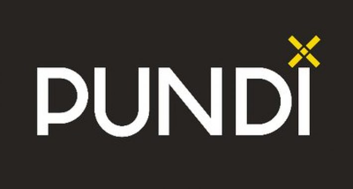 PundiX Tarafından Yeni Hamle