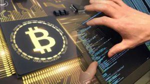 Bitcoin Mi? Altın Mı?