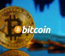 Bitcoin BTC Analiz 15 Ocak