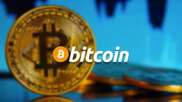 Bitcoin BTC Analiz 1 Nisan
