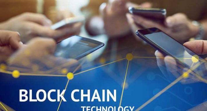 Güney Koreli Firmalar Online Oyun Korumak için Blockchain Teknolojisini Kullanıyor