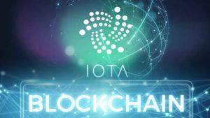 İOTA Vakfı: Blockchain Teknolojisi Alanında Yeni Bir Vizyoner