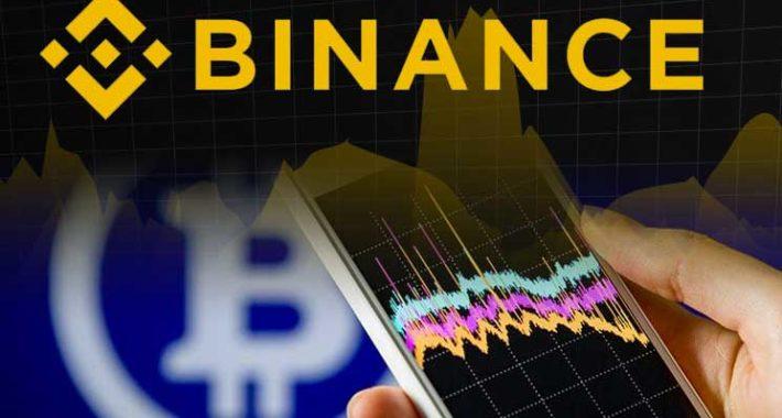 Binance Trust Wallet Yakında Macos,Windows ve Linux'ta Kullanılabilecek