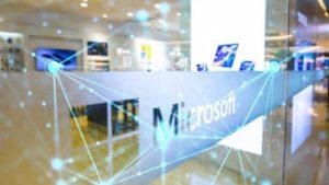 Microsoft Azure, Blockchain Veri Yönetimi Hizmetlerini ve Blockchain Jetonlarını Tanıtıyor