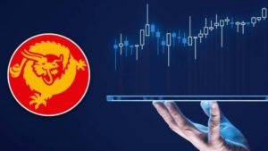 HitBTC Borsası Bitcoin SV Genesis Hardfork Yükseltmesini Gerçekleştirdi
