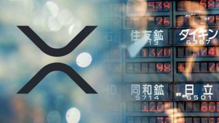 Ripple XRP Analiz 24 Ekim