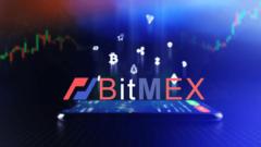 BitMEX, DDoS Saldırılarına Yanıt Verme Raporunu Yayınladı