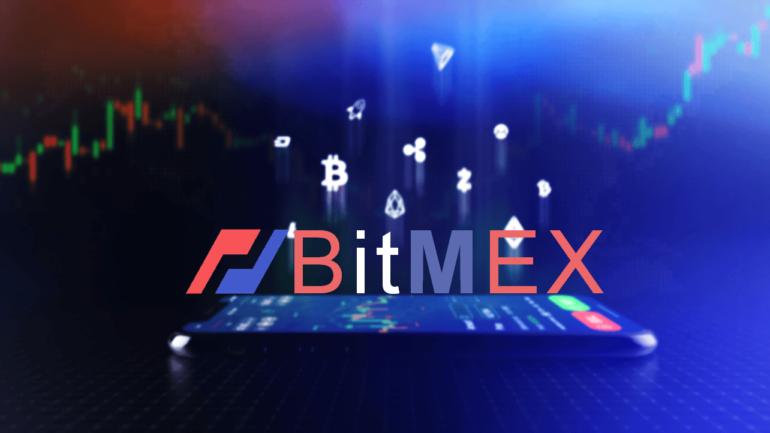 BitMEX Kullanıcıları Artık Aluna Social'a Erişebilir