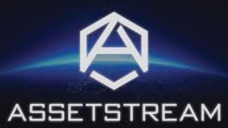 AssetStream