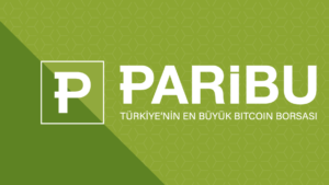 Paribu'dan Örnek Alınacak  Sosyal Sorumluluk