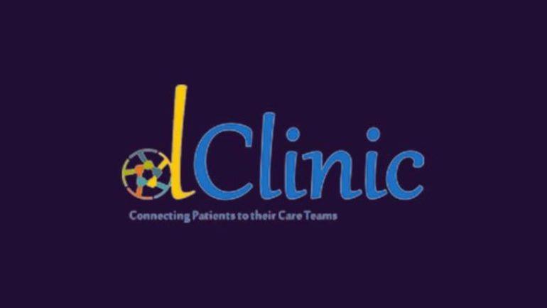 dClinic ICO (VIC Token): Blockchain İle Sağlık ?