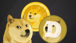 Doge Coin Analiz 14 Nisan
