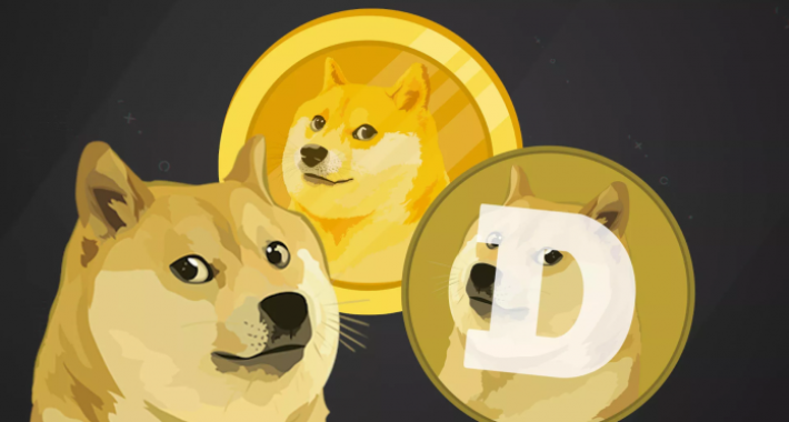Doge Coin Analiz 1 Nisan