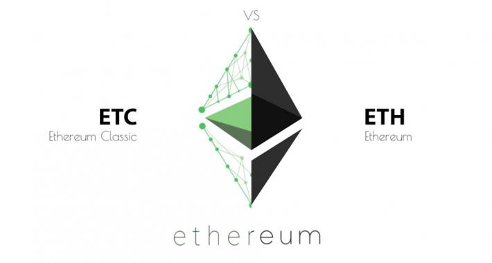 ETC Labs, Blockchain Destekli Etki Başlangıçlarını Desteklemek için Kohort III'ü Başlattı