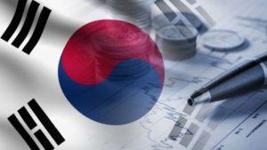 Ripple'ın Koreli Ortağı Sentbe, Göçmen İşçilere Sağladığı Finansal Sistem 'Harika'
