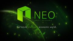 Neo Coin Analiz 1 Nisan