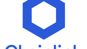 ChainLink LİNK Analiz 18 Nisan