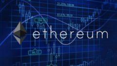 Ethereum ETH Analiz 9 Ocak