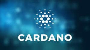 ADA Cardano