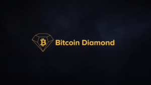 BCD Bitcoin Diamond