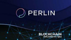 Perlin, Açıklanmayan Miktar İçin Sevk Labs Blockchain Geliştirme Projesi Satın Aldı