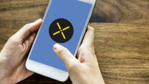 Pundi X, Galaxy S10'da Cüzdan Entegrasyonu ile Samsung'un Blockchain Ekosistemine Katkıda Bulunuyor