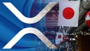 Ripple Üniversite Blockchain  Araştırma Girişimi'ni (UBRI) 14 Ülkede Ve  Japonya'da Genişletiyor
