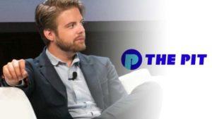 Dünyanın En Büyük Kripto Para Cüzdan Sağlayıcısı Blockchain, PIT bir Kripto Değişim Platformu Başlattı