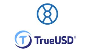 TUSD TrueUSD