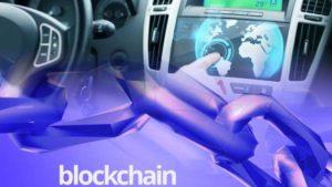 Volvo, Elektrikli Araçlarının Geri Dönüşümlü Kobalt İle Üretilmesine Yardımcı Olmak İçin Blockchain'i Kullanıyor