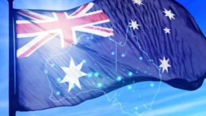 Avustralya Dijital Para Birliği (ADCA) ve Blockchain Avustralya (BA) Birleşmeyi Duyurdu
