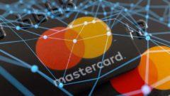 MasterCard Kendi Kripto Para Takımını Kuruyor