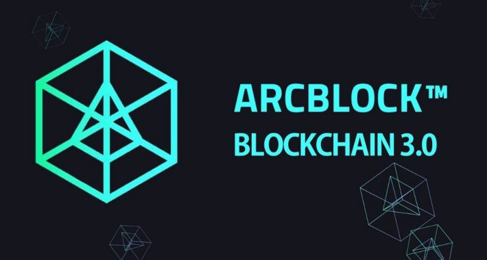 ArcBlock, Blockchain Platformu 1.0′ Yükseltti