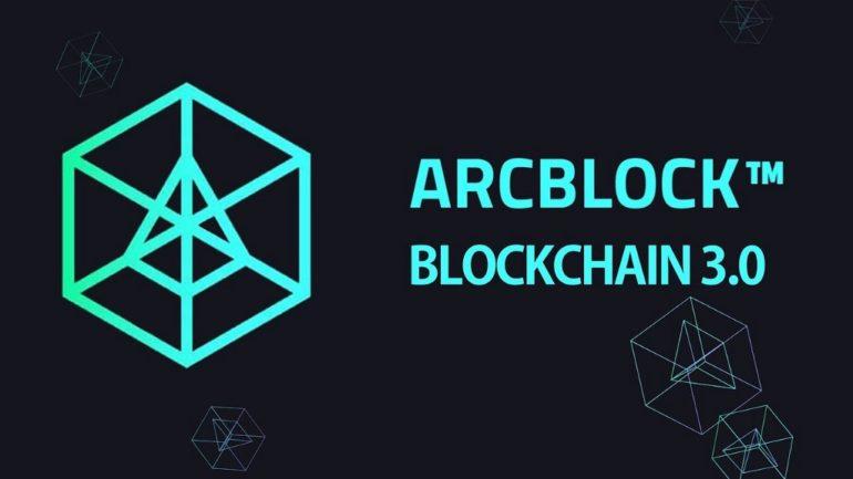 ArcBlock Azure ile İşbirliği Yaparak Çin'in Bulut Hizmetlerinde Blockchain Teknolojisini Getiriyor