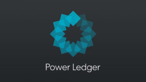 Power Ledger, Devrim niteliğindeki Blockchain Enerji Modeli İçin Hazır