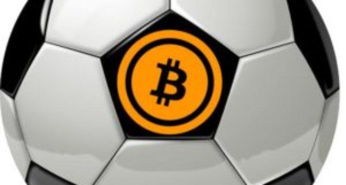 Kripto Para Futbol Klüplerinin İlgi Odağında Olmaya Devam Ediyor
