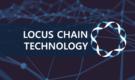 Bloom Teknoloji, Locus Chain Technology ile Blockchain İşlemlerini Hızlandırıyor