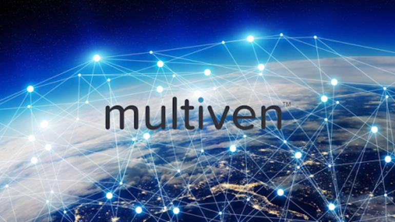 Multiven