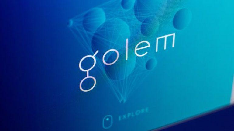 Golem GNT Analiz 7 Haziran