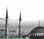 MXC Global, MenaPay ile ortaklık kurduktan sonra Türk kripto para piyasasında ilerliyor