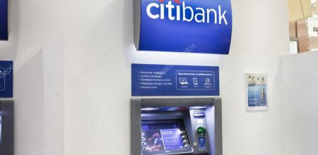 CitiBank Kripto Para Hizmeti İçin Hazırlanıyor